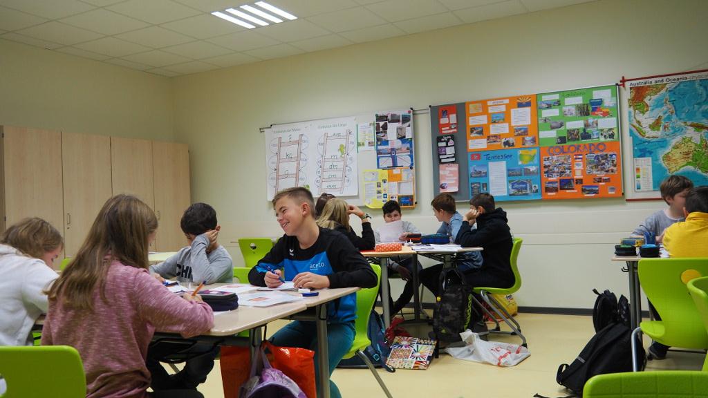 Regelschule bad lobenstein